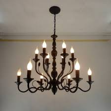 Chandelier Ideas The 25 Best Black Iron Chandelier Ideas On Pinterest Iron