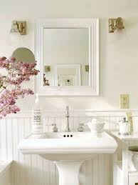 Bathroom Ideas Country Style Country Style Bathrooms Dynamicpeople Club