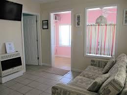 3 bedroom pet friendly condo rental wildwood nj booking com