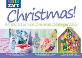 zart art craft and education supplies issuu
