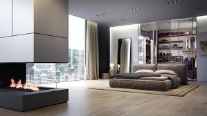 Schlafzimmer Renovieren Bilder Von Modernen Schlafzimmern U2013 Babblepath U2013 Ragopige Info