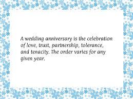 65 wedding anniversary wishes wedding anniversary diy wedding 51510
