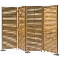 Privacy Screen Room Divider Room Dividers Create Extra Space With Folding Room Dividers