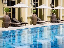 ibn battuta mall floor plan best price on movenpick hotel ibn battuta gate dubai in dubai