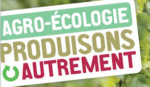 chambre d agriculture haute corse la haute valeur environnementale hve un chambre d