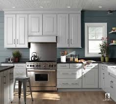 Dura Supreme Kitchen Cabinets Cabinets
