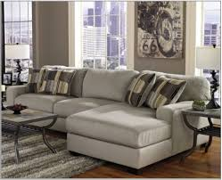 Nice Sleeper Sofa Design 540327 Apartment Therapy Sleeper Sofa U2013 Best Sleeper Sofas