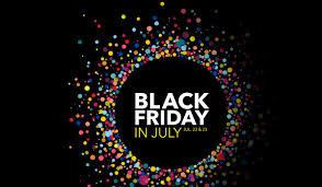 black friday 2017 black friday best buy u0027s 2016 black friday in july sale is live u2014 is it any good