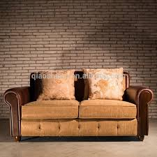 antique sofa set designs antique sofa set designs antique sofa set designs suppliers and