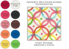 Pantone Color Scheme 37 Best Neon Colors Images On Pinterest Neon Colors Colours And