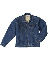Rugged Clothes Work Jackets And Coats Find The Toughest Work Clothes At