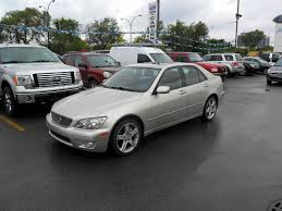 lexus is300 silver must see read i got my car lexus is 300 lexus is forum