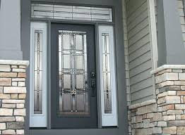Energy Efficient Exterior Doors Energy Efficient Front Doors Energy Efficient Entry Doors