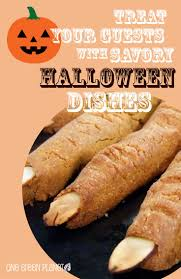18 best vegan halloween recipes images on pinterest