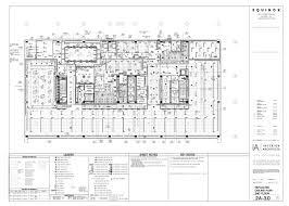 fitness center floor plans good apartment complex apartment