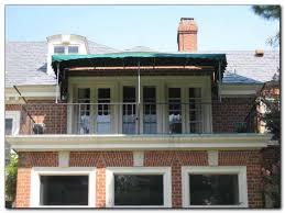 Patio Homes Richmond Va by 28 Patio Homes Richmond Va Capitol Awningres Patio Covers