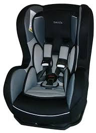 siege auto isofix crash test nania cosmo sp isofix crash test ourclipart