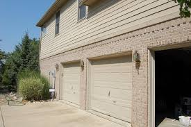 Garage Lighting Fixtures Garage Lighting Fixtures Exterior Home Landscapings Garage