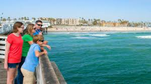 things to do in san diego with family
