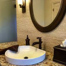 Bathroom Fixtures Showroom by Showroom Lohmeyer Plumbing Columbus Indiana