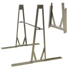 granite a frame plans slab handling equipment slab remnant