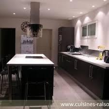 cuisines raison cuisines raison kitchen bath 140 route de pontchateau crossac