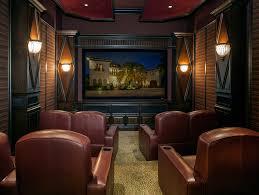 boca home theater interior photo gallery 17828 scarsdale way boca raton fl 33496