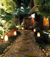 best outdoor led landscape lighting outside landscaping lights best of string lights outdoor and led