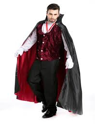online get cheap male vampire costumes aliexpress com alibaba group
