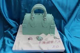 cake purse beautiful handbags designer handbag cakes