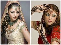 bridesmaid hairstyles for medium length hair indian wedding hairstyle ideas for medium length hair hair world