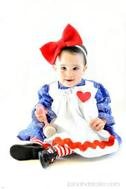 Rag Doll Halloween Costume 20 Rag Doll Costumes Ideas Sally Halloween