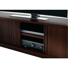 Contemporary Tv Cabinets For Flat Screens Low Tv Stand U2013 Flide Co