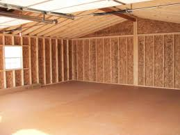 2 car garages inside xkhninfo car garages inside garage inside with shop designs on metal show us your garage cars