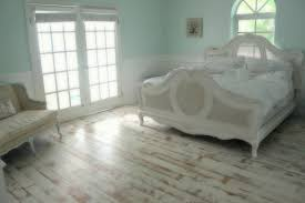 painting wooden floors white flooring how to best painted wood floors with white headb on alluring