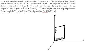 physics archive november 28 2017 chegg com