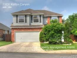 1 Bedroom Houses For Rent In San Antonio Tx 3 Bedroom Houses Rent San Antonio Creatopliste Com