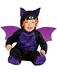 Baby Boy Halloween Costumes Halloween Costume For Toddler Halloween Costume For Babies