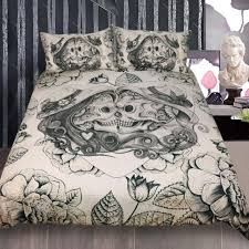 Couples Bed Set Vintage Couples Bed Set Top Selling World