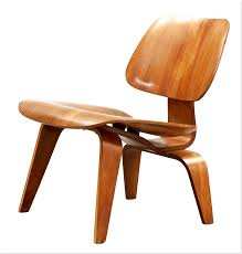 Charles Chair Design Ideas Designs For Herman Miller Charles Eames Chair Design Ideas 18 In