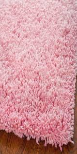 Pink Runner Rug Purple Runner Rugs Bathroom Endearing Orange Runner Rugs Rug
