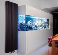 heizung design zenza design heizkörper sensationell wohnzimmer heizung