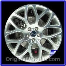 rims for 2014 ford fusion 2013 ford fusion rims 2013 ford fusion wheels at originalwheels com