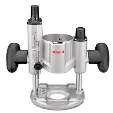 bosch router table accessories bosch benchtop laminated router cabinet style table with 2 dust