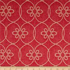 embroidered fabric embroidered home decor fabric fabric com