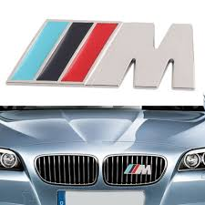 logo bmw 3d china bmw logo china bmw logo manufacturers and suppliers on