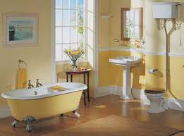 antique bathrooms designs great bathroom ideas design bathroom