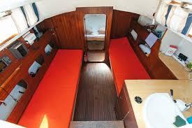 chambres d hotes boulogne sur mer chambre d hôtes charmant voilier nuit insolite chambre d hôtes