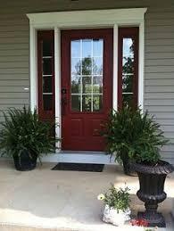 modern masters front door paint colors front door paint