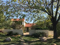 ojai vacation rentals ojai vista farm farm stays for rent in ojai california united